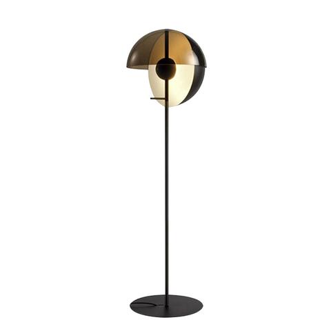 Напольный светильник Terra by Light Room