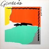 Genesis / Abacab (LP)