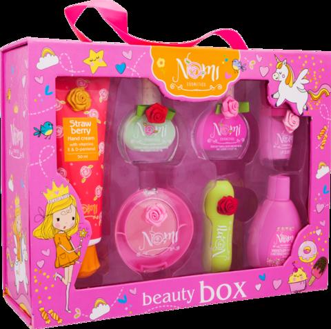 Gift box - art.LBW2