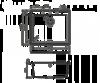 Схема Omoikiri Bosen 57-PL