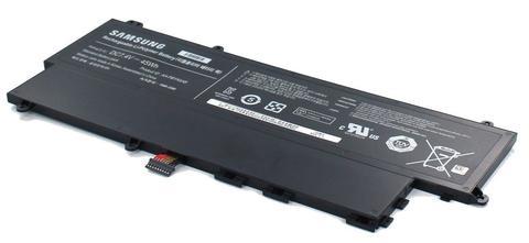 Аккумулятор для Samsung 530U3B (7.4V 45WH) PN AA-PB2NC3B, AA-PB2NC6B, AA-PB2NC6B E