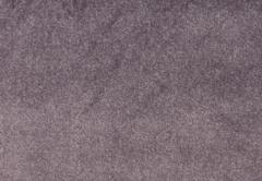 Бархат Roxana (Роксана) CS 01 1716
