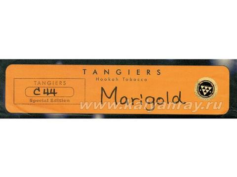 Tangiers Special Edition Marigold
