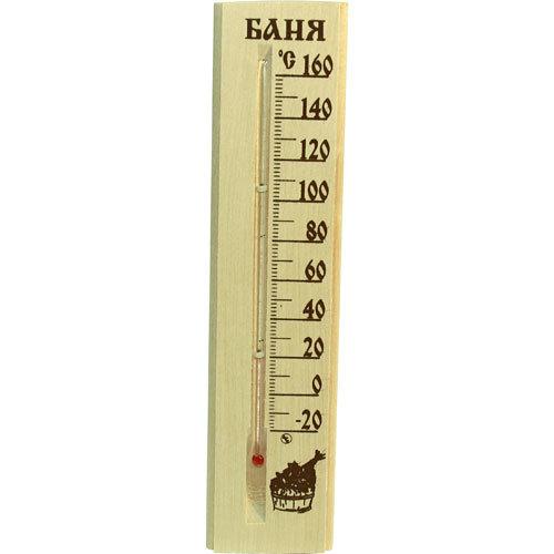 Термометр ТСС-2Б