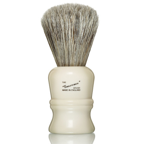Помазок для бритья Vulfix 404 Grosvenor