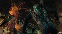 Xbox 360 Dead Space 2 (английская версия)