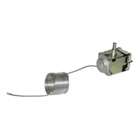 Термостат для холодильника ТАМ 113-1,3М (1,3м)