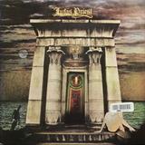 Judas Priest / Sin After Sin (LP)