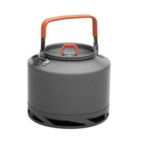 Чайник с теплообменником Fire-Maple Feast 1.5 л