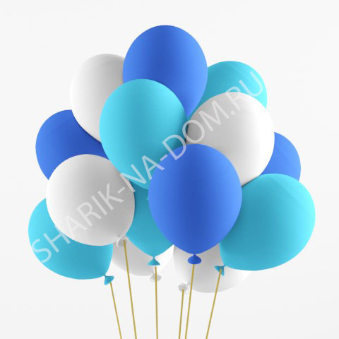 Облако из шаров Облако бело-синих и голубых шаров Облоко_из_белых__синих_и_голубых_шаров.jpg