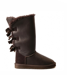 /collection/new-2/product/ugg-bailey-bow-tall-metallic-chocolate