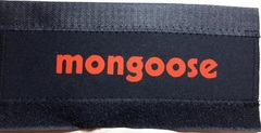 Защита пера Mongoose