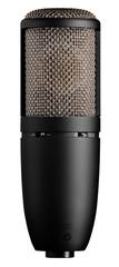 AKG Perception P420 студийный конденсаторный микрофон