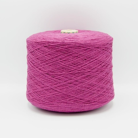 Knoll Yarns Coast - 083