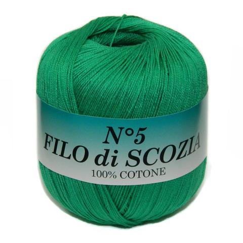 FILO DI SCOZIA №5  (цена за упаковку)