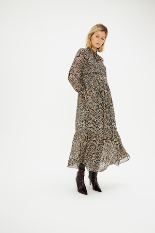 Платье женское арт. 49.506.457