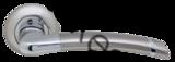 H76Q15