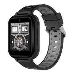 Смарт часы Finow Q2 4G Android 6.0