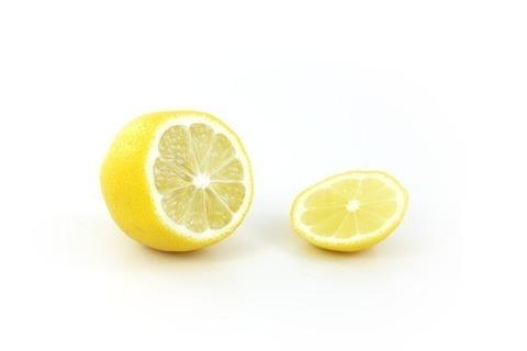 Лимоны, 15 кг