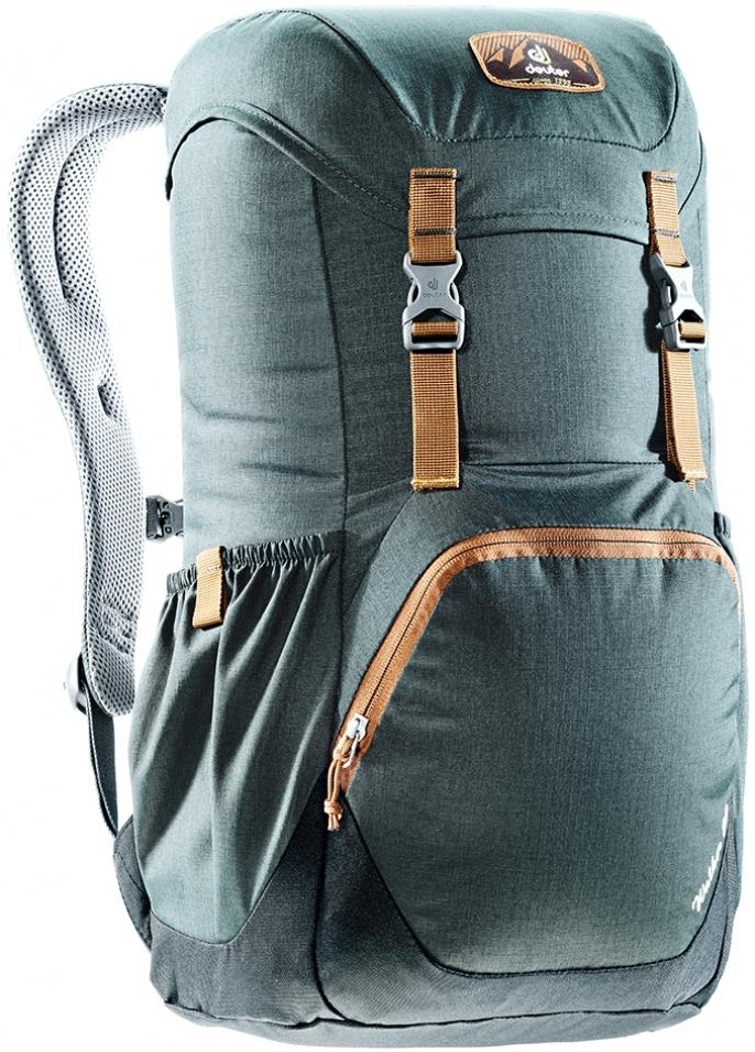 Городские рюкзаки Deuter Рюкзак городской Deuter Walker 20 686xauto-8915-Walker20-4750-17.jpg