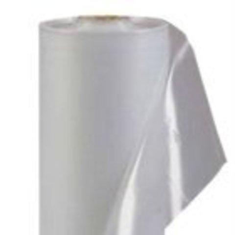 Пленка полиэтиленовая 3*100 (300м2) 60мкм