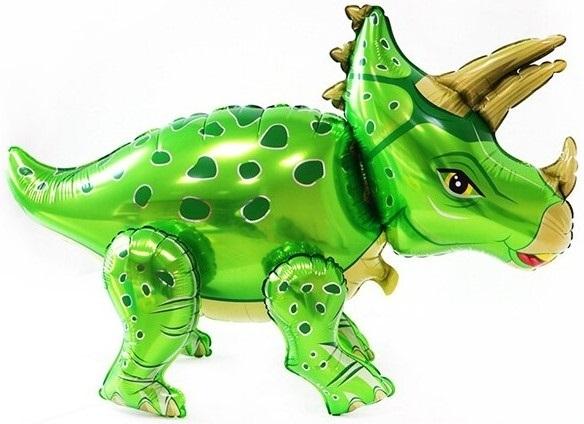 Шарики Динозавры Шар Ходячая Фигура Динозавр Трицератопс Зеленый 136e6123_a3b1_11e9_a821_0cc47a2bb92d_43d85d07_f365_11e9_a822_0cc47a2bb92d.jpg