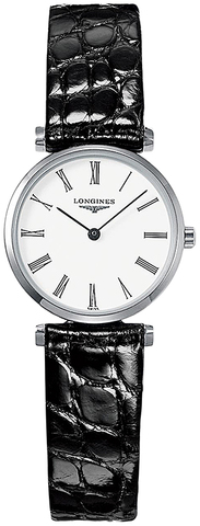 Longines L4.209.4.11.2