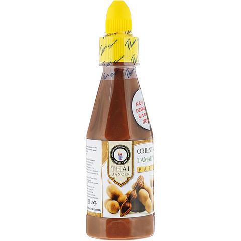 https://static-ru.insales.ru/images/products/1/3232/277187744/tamarindovaya-pasta-thai-dancer-oriental-tamarind-paste-250-ml.800x800.jpg
