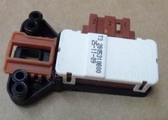 Блокиратор люка стиральной машины Беко ( 2805310800 )