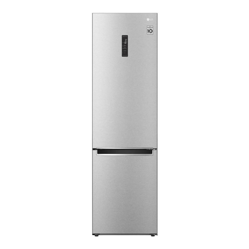 Холодильник LG с технологией DoorCooling+ GA-B509SAUM