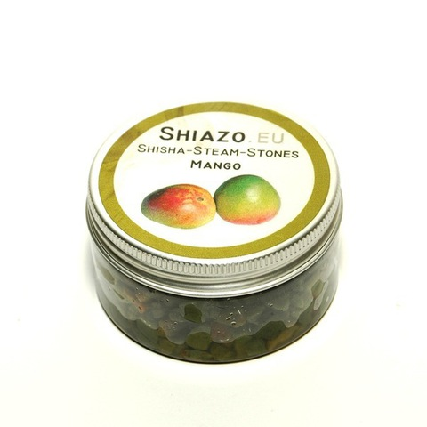 Shiazo - Манго