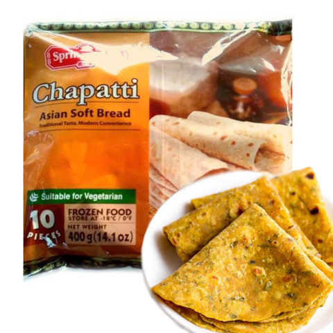 https://static-ru.insales.ru/images/products/1/3235/134122659/chapatti.jpg