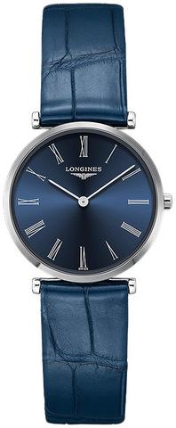 Longines L4.512.4.94.2