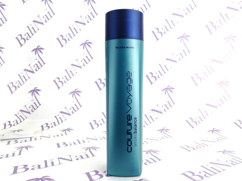 Estel, Маска-кондиционер для волос Hair Collection HYDROBALANCE ESTEL HAUTE COUTURE, 250 мл