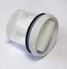 Заглушка-фильтр сливного насоса, Bosch 605011
