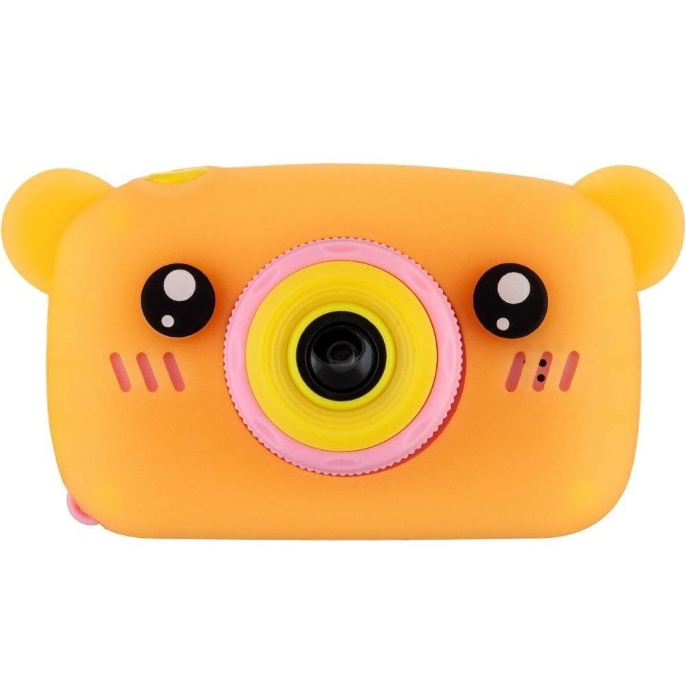 Новинки Детский фотоаппарат ZUP Childrens Fun Camera ZUP-66.jpeg