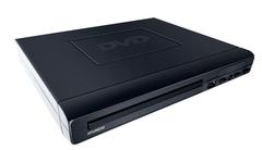 DVD-плеер ECON DVE-1030