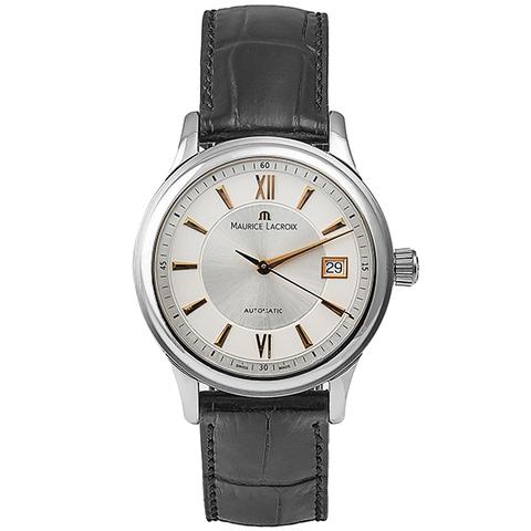 Часы наручные Maurice Lacroix LC6027-SS001-111-1