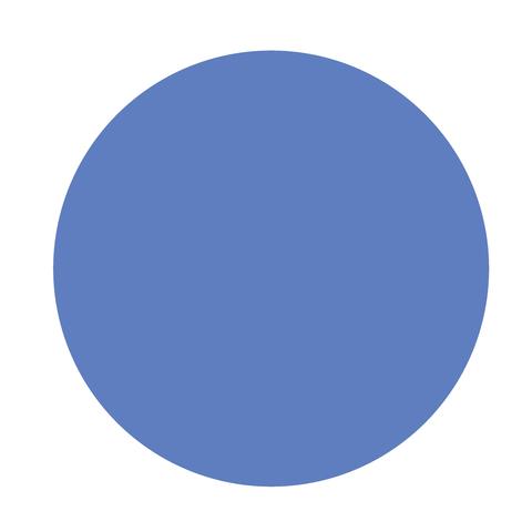 Меловая краска HomeArt, №30 Наваждение, ProArt