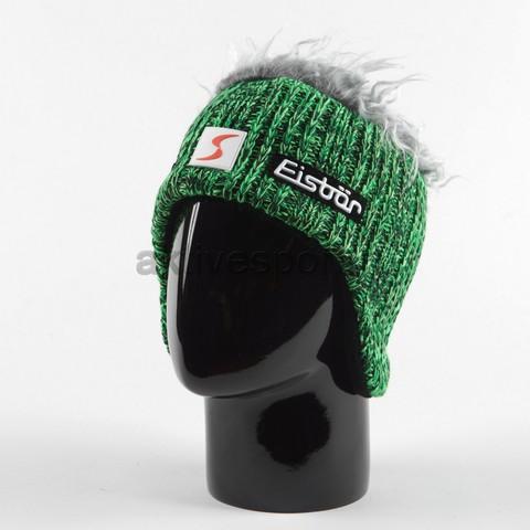 Картинка шапка с ушами Eisbar gisbert sp 859