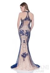 Terani Couture 1611E0196_2