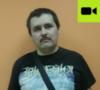Ефремов Антон Валерьевич