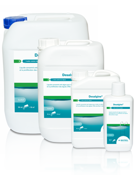 55-desalgine-1-3-6-10-algae-prevention