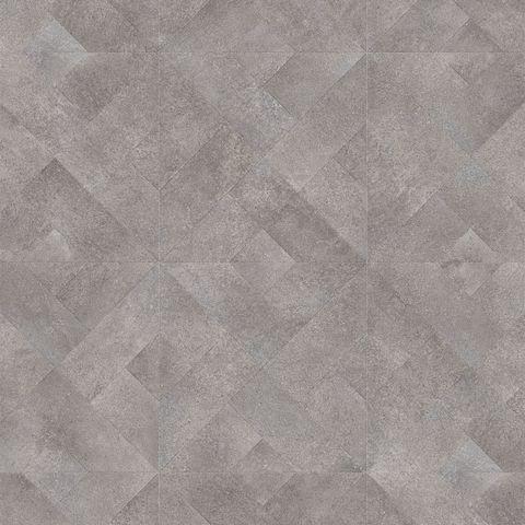Ламинат Pergo Elements 4V L1243 04507 Бетон индустриальный