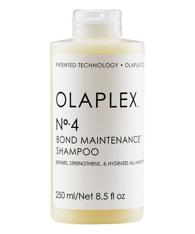 OLAPLEX №4 BOND MAINTENANCE SHAMPOO OLAPLEX NO.4 ШАМПУНЬ