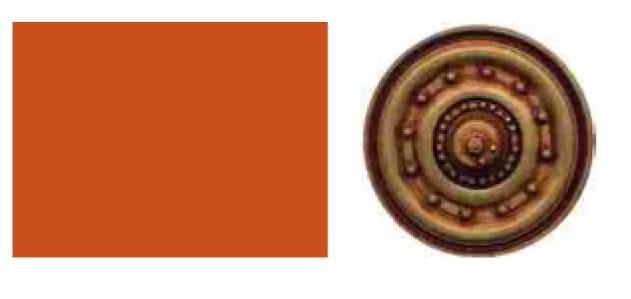 Wash Краска тонирующая Wash Rust import_files_16_16cf691d4c3d11e3b68f50465d8a474f_8d3d3dd58a8411e38b14002643f9dbb0.jpeg