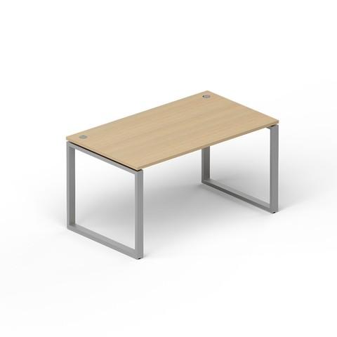 Стол глубиной 700 мм (Quadra plus)
