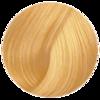 Wella Professional KOLESTON PERFECT 10/3 (Шампанское) - Краска для волос