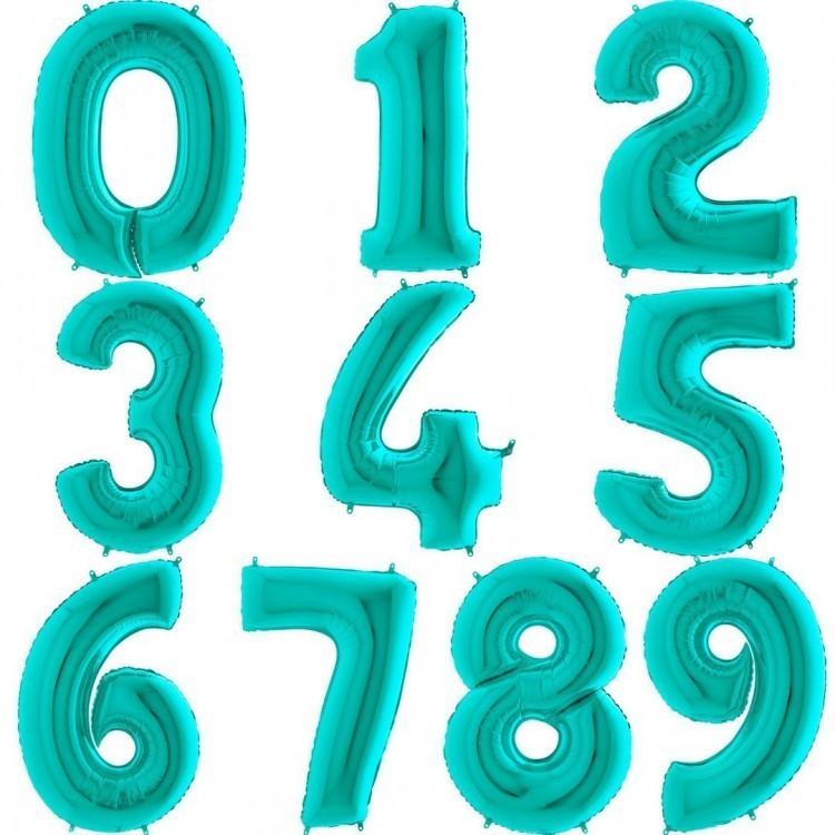 Шары цифры Цифры тиффани 090109_Tiffani-750x750.jpg