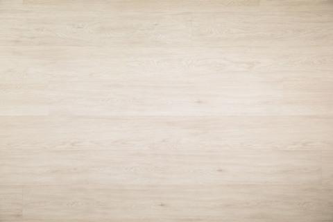 Минеральный виниловый пол Wear Max Mineral Plus Eiche Polar (Дуб Polar)
